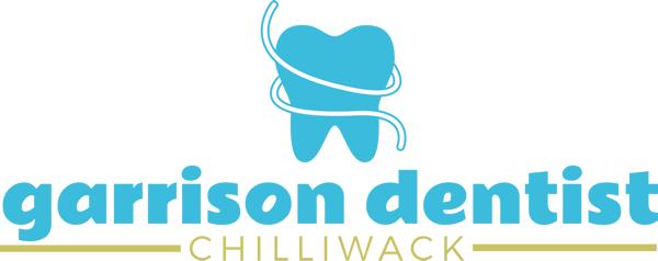 Garrison Dentist Chilliwack